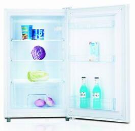 105 Litre Single Door Larder Refrigerator pictures & photos