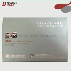Custom Different Size Blank Envelope pictures & photos