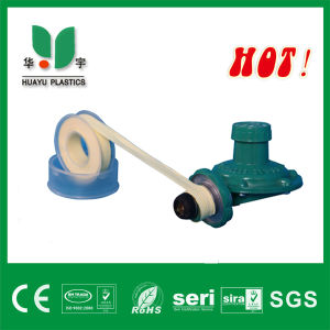 100% Trade Assurance High Quality PTFE Thread Seal Tape pictures & photos
