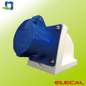 Industrial Plug pictures & photos