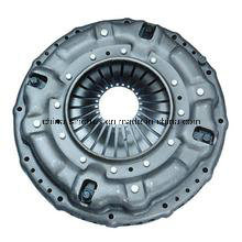 Prefessional Supply Daihatsu Clutch Pressure Plate Clutch Cover Assembly with OEM 3121087209 3121087201 3121087713 3121087707 pictures & photos