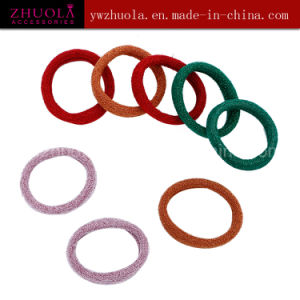 Nylon Elastic Accessories for Hair pictures & photos