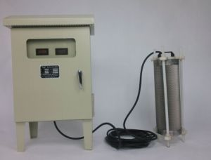 Electrical Descaler for Cooling Tower pictures & photos