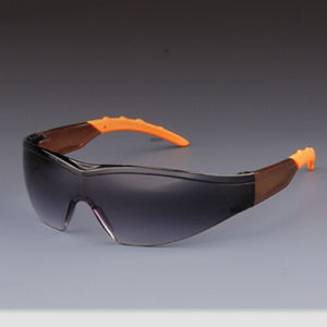 Frameless Design Fashion Sunglasses with UV Protection pictures & photos