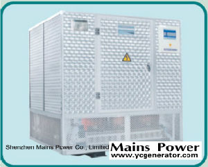 2000kVA 10kv Class Dry Type Distribution Transformer High Voltage Transformer pictures & photos
