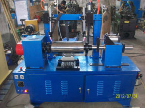 Semi Automatic Circumferential TIG/MIG/Mag Welder pictures & photos