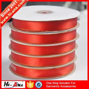 Within 2 Hours Replied Various Colors Polyester Ribbon pictures & photos