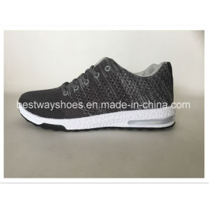 Newest Flyknit Shoes Sports Shoes Sneaker pictures & photos