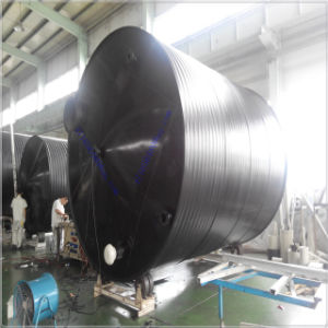 Plastic Tank/ HDPE Tank pictures & photos