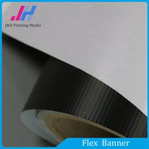 Inkjet Digital Printing Flex Banner pictures & photos