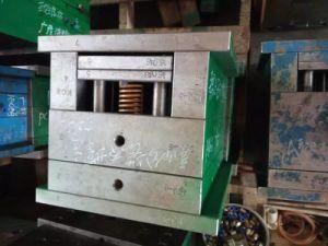 Precision Automotive Plastic Injection Mould for Auto Parts Home Appliance pictures & photos