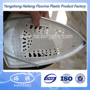 Hating Customized Teflon Iron Shoe pictures & photos