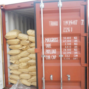Metal Salt of EDTA Copper 15% pictures & photos