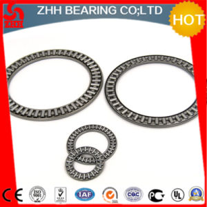Axk5070+2as Roller Bearing with Low Friction of High Tech pictures & photos