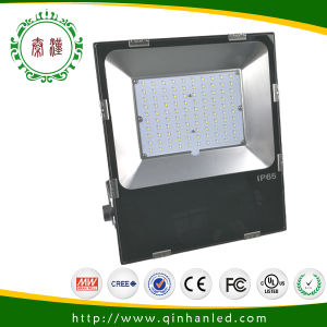 150W IP65 Phlips LED Tunnel Lamp for Subway pictures & photos