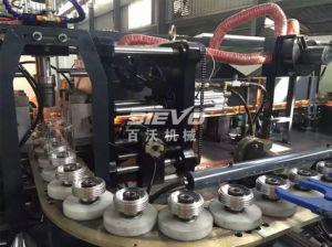 Ce Approved by 0.2L-10L Pet Plastic Bottle Blowing Mould Machine pictures & photos