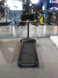 K5 Worthful Treadmill Motor Controller Board Mini Treadmill pictures & photos