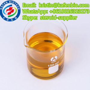 Safe Organic Solvents Ethyl Oleate 111-62-6 for Skin, Hair Care pictures & photos