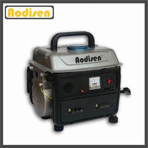 650W 2HP Generator 950 pictures & photos