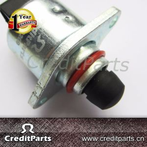Auto Idle Air Control Valve 17113209 for GM Icd00004 40004502 pictures & photos