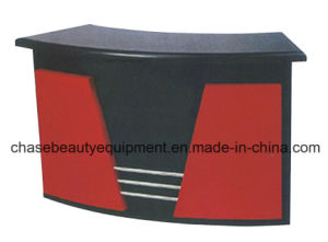Top Quality Reception Desk for Salon Shop & Clud Use pictures & photos