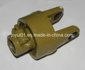 Agriculture Machine Yoke with Slide Lock pictures & photos