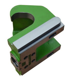 ISO 9001 OEM Manufacturer Metal Precision Casting pictures & photos