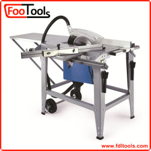 315mm 2000W Professtional Wood Table Saw (221270) pictures & photos