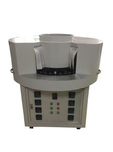 Special Design Round Shape Rh-02 Infrared Heater for Blowing Machine pictures & photos