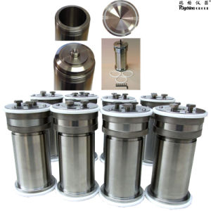 Aging Cell, 500ml, 316/304 Stainless Steel pictures & photos
