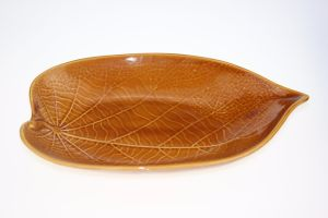 The Great Volume Ceramic Fruit Plate pictures & photos