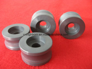 Silicon Nitride Bearing Ceramic Rings pictures & photos