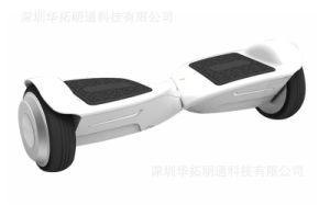 Self -Balancing Electric Scooter Cheap Two Wheel Hoverboard for Wholesales pictures & photos