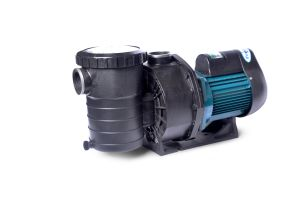Freesea Big Flux 625mm Length Swimming Pool Filter pictures & photos
