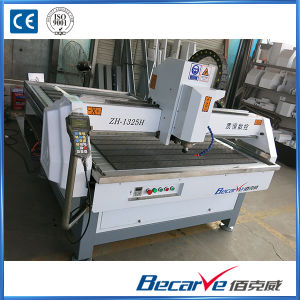 1325 Multi Materials Metal/Wood/Marble/Acrylic/PVC/Glass Engraving&Cutting Machine pictures & photos