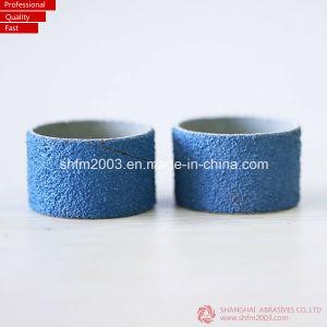 115mm, P60, Aluminum Oxide Emecy Sanding Disc for Limestone, Fiber Disc pictures & photos