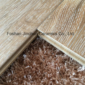 AAA Composite Laminate Flooring Tile pictures & photos