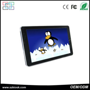 Portable Android System All in One Digital Signage pictures & photos