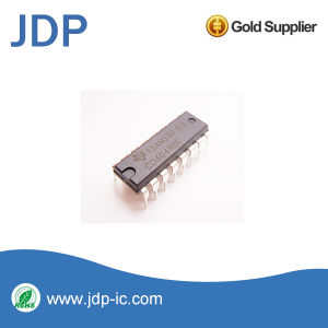 (IC Supply Chain) CD4049be pictures & photos
