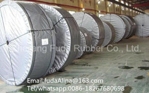 Buy Wholesale Direct From China White Nn Conveyor Belt and Food Grade Rubber Nylon/Nn Conveyor Belt pictures & photos