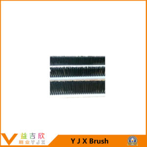 Customed Dust Proof Safety Staircase Brush Formarket, Station, Airport, Crosswalk pictures & photos