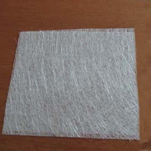 Unsaturated Polyester E-Glass Chopped Strand Mat Emulsion pictures & photos
