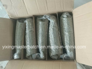 Cao Desiccant Masterbatch for Injection Molding pictures & photos