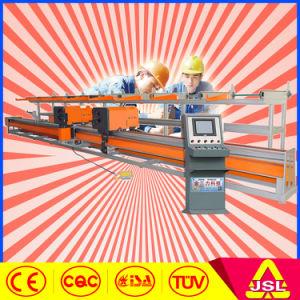 Bar Bending Equipment, Bar Processing Equipment pictures & photos