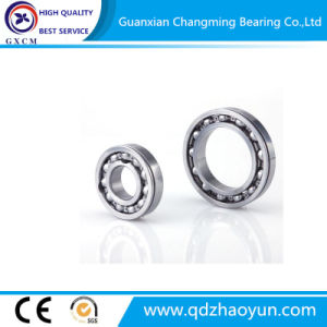 Competitive Price High Quality Deep Groove Ball Bearing pictures & photos