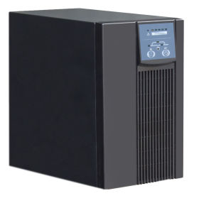 Zdlw 1-3k (s) Online-Interactive UPS pictures & photos