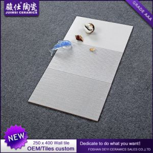 250*400 Alibaba China Supplier Tiles and Building Material Middle East Thin Ceramic Tile pictures & photos