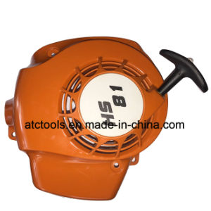 Recoil Starter Stihl HS81 HS81r HS86 HS86r Part Hedge Trimmer pictures & photos