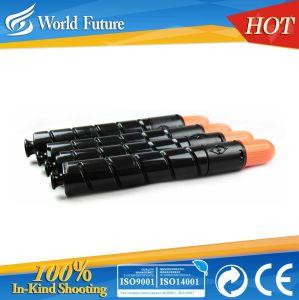 Gpr30 Color Toner Cartridge for Use in IR Adv C5250/C5255/C5045/C5051I Premium Quality pictures & photos