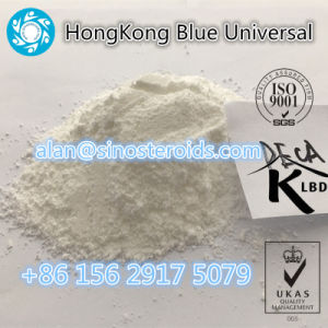 Healthy Deca Durabolin Powder Nandrolone Decanoate for Muscle Growth pictures & photos